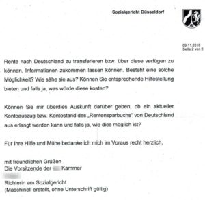 dusseldorf-sozialgericht_2
